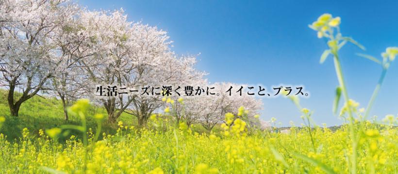 image_spring